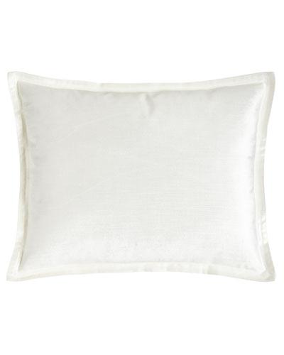 Rhythm Velvet Pillow, 16