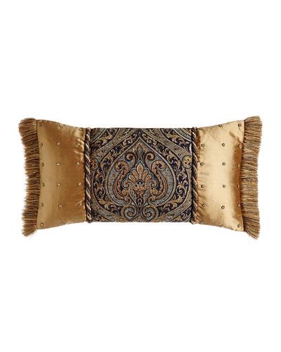 Beauville Pillow, 12