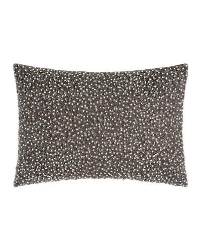 Khimba Pillow, 14