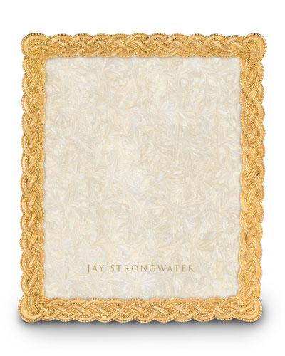 Elegant Gold Frames Horchow