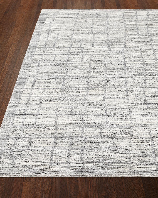Finsbury Rug, 3' x 5' Product Image