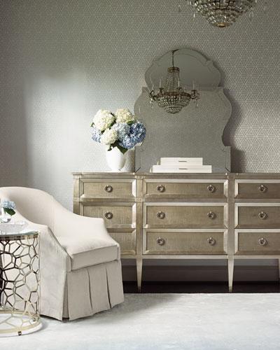 Asian Bedroom Furniture Horchow Com