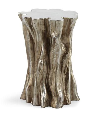 Designer Imported Furniture Horchow Com