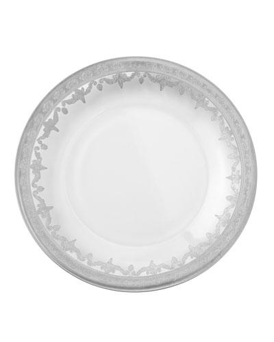 Quick Look  sc 1 st  Horchow & Ceramics Italian Dinnerware | horchow.com
