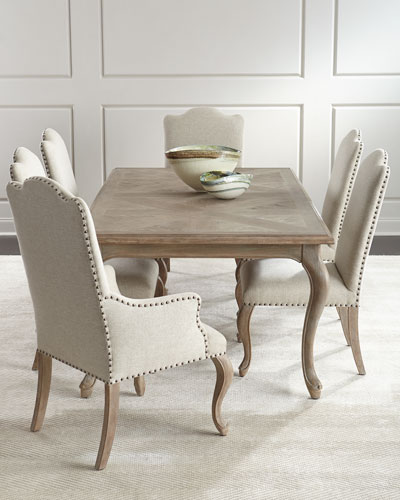 Decor Dining Room Furniture Horchow