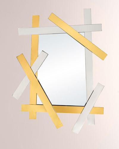 Electrum Mirror