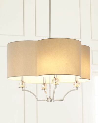 horchow lighting. Plain Horchow Quick Look In Horchow Lighting