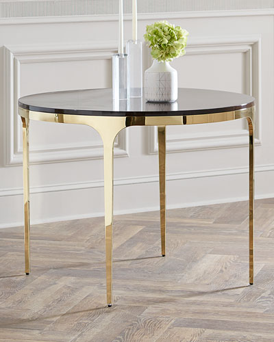 Uriel Dining Table