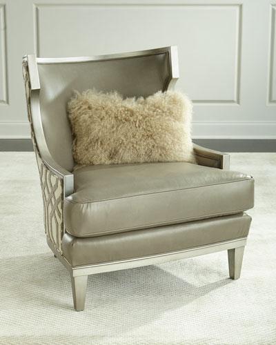Horchow Furniture designer modern furniture | horchow
