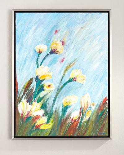 Petal Bloom