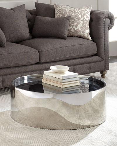 c7fbb462221f Jonathan Adler Table. Quick Look. prodSelect checkbox. Alphaville Coffee  Table