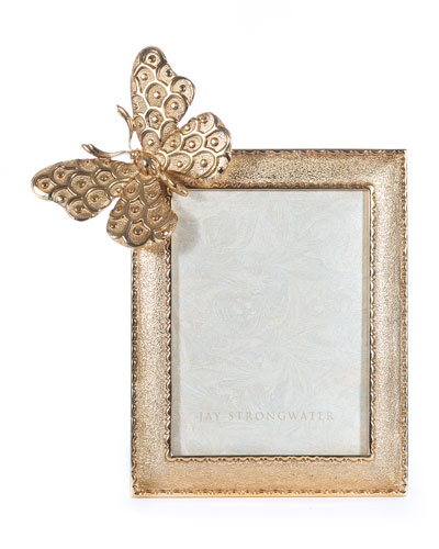 Imported Tabletop Frames   horchow.com