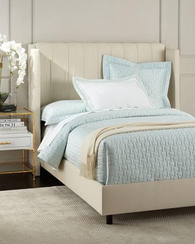 Off White Bedroom Furniture