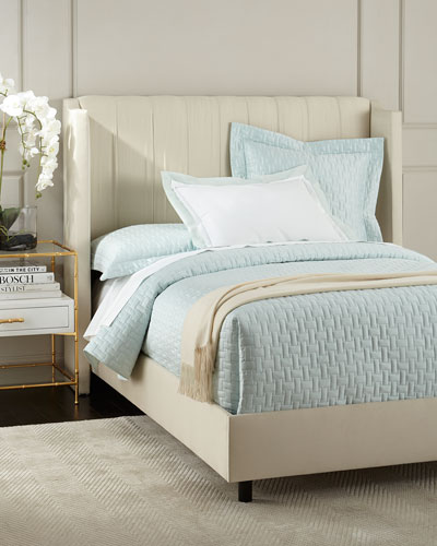 Off White Bedroom Furniture horchowcom
