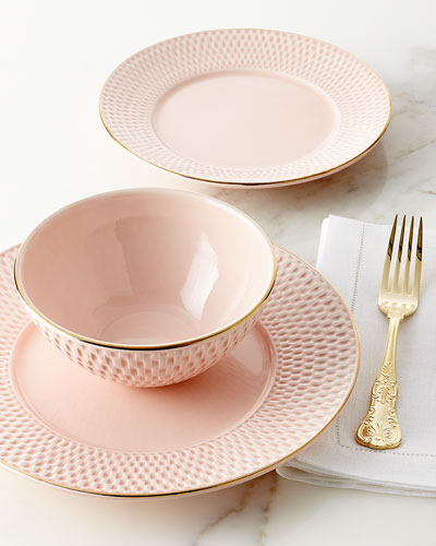 Quick Look & Handcrafted Portugal Dinnerware | horchow.com