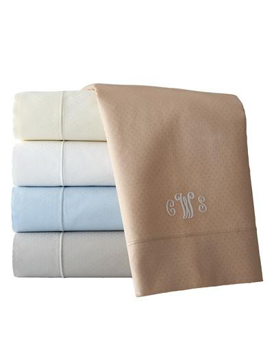 Twin Sheet Sets Bedding Horchow Com