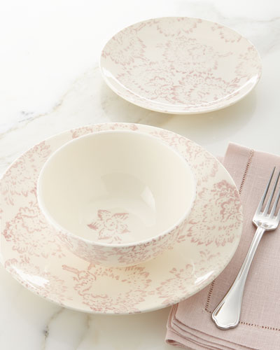 Quick Look & Oven Safe Dinnerware | horchow.com