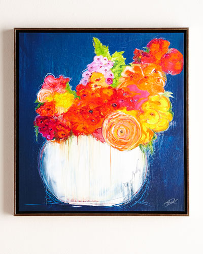 Bouquet II