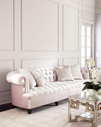 Quick Look Prodselect Checkbox Mia Tufted Sofa