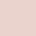 SCALLOP PINK