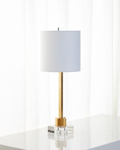 Lamp Shade Lighting Horchow Com