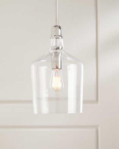 horchow lighting.  horchow quick look to horchow lighting k