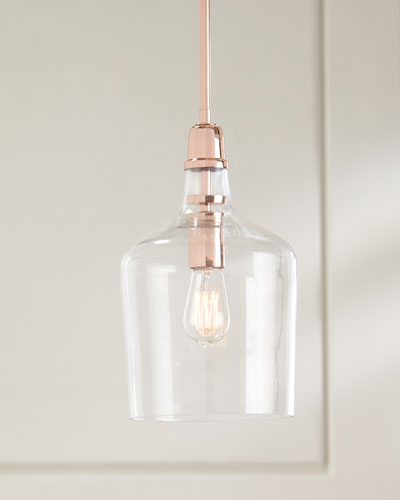 horchow lighting.  Horchow Quick Look And Horchow Lighting