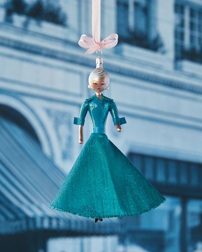 Eileen Ornament
