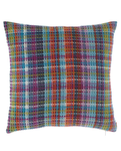 Tanguy 16 x 16 cushion