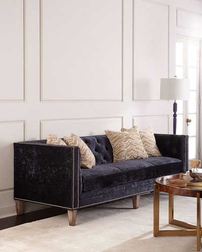 e448df78ab2a Hardwood Frame Sofa