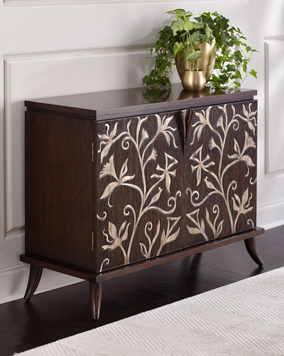 Horchow Furniture hand carved furniture | horchow