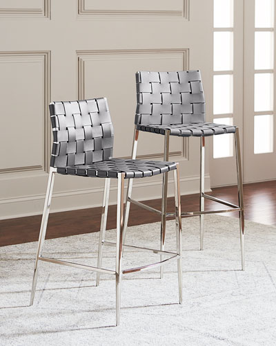 Fine Counter Stool Horchow Com Bralicious Painted Fabric Chair Ideas Braliciousco