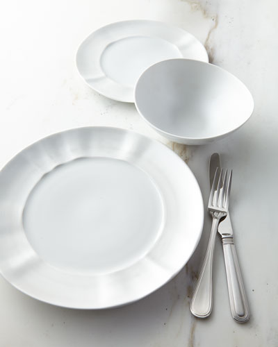Hand Painted Dinnerware | horchow.com