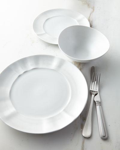 Quick Look & Dishwasher Safe Porcelain Dinnerware | horchow.com