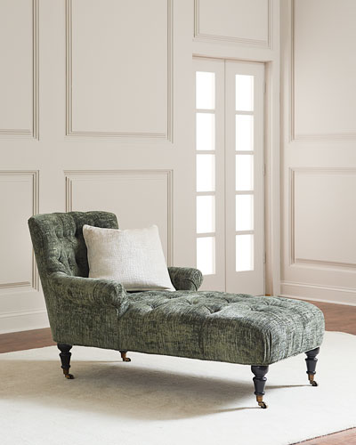 Fabulous Polyester Hand Tufted Furniture Horchow Com Pdpeps Interior Chair Design Pdpepsorg