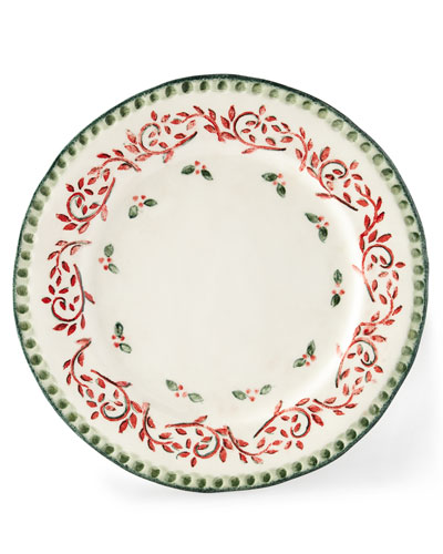Quick Look  sc 1 st  Horchow & Decorative Dinner Plates | horchow.com