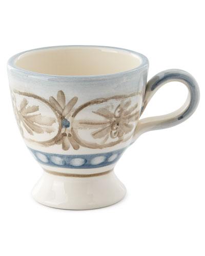 Made in Italy. Quick Look  sc 1 st  Horchow & Ceramics Italian Dinnerware | horchow.com