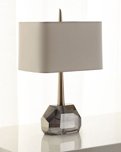 3 Way Table Lamp Horchow Com