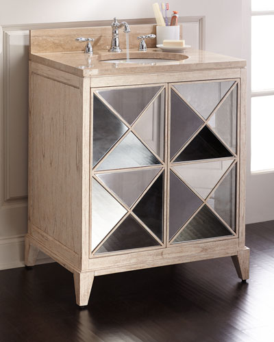 Home Vanity Furniture Horchow Com