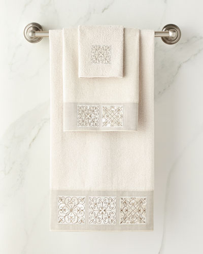 Ordinaire Quick Look. ProdSelect Checkbox. Ironwork Hand Towel