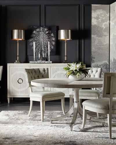 Bernhardt Dining Room Furniture | Horchow.com