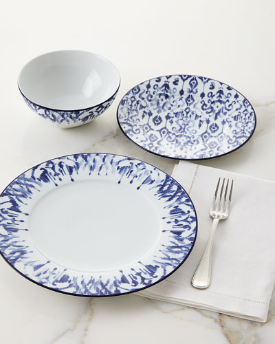 Quick Look  sc 1 st  Horchow : dinnerware from portugal - pezcame.com