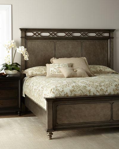 Antique Accent Furniture | horchow.com