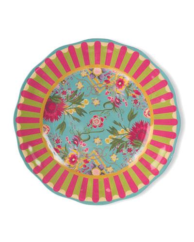 Decorative Dinner Plates  sc 1 st  Horchow & Decorative Dinner Plates | horchow.com