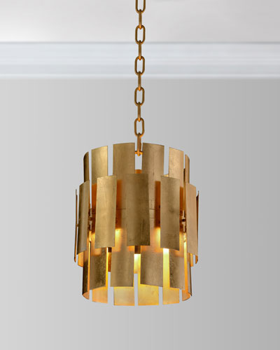 horchow lighting. Modren Horchow Quick Look With Horchow Lighting A