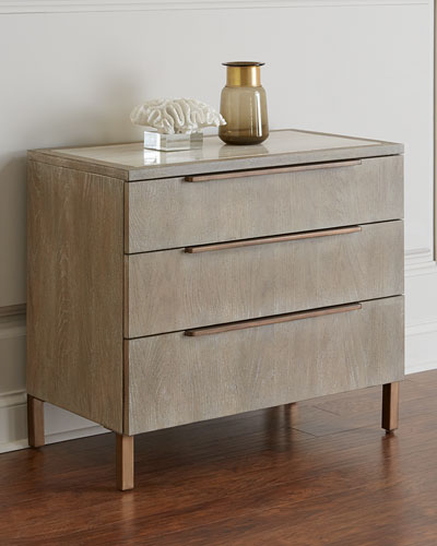Imported Outlet Furniture Horchow Com