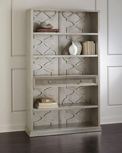 Shelves Office Furniture