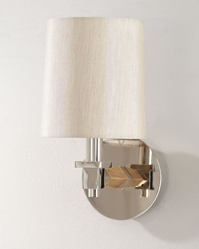 horchow lighting.  Horchow Quick Look Inside Horchow Lighting