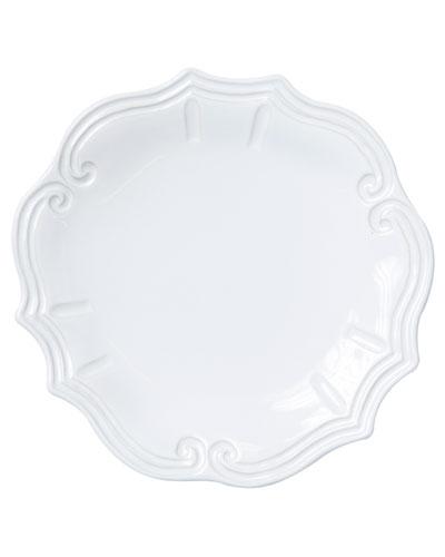 Quick Look  sc 1 st  Horchow & Baroque Plates Dinnerware | horchow.com