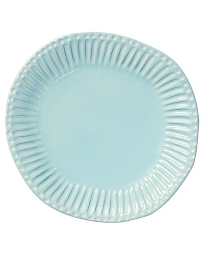 Quick Look  sc 1 st  Horchow & Dinner Plate Dinnerware | horchow.com